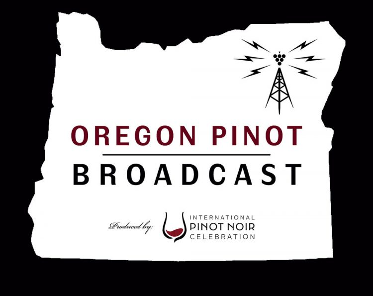 Oregon-Pinot-Broadcast_Stickerv1WEB