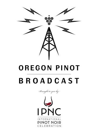 Oregon-Pinot-Broadcast_Stickerv2